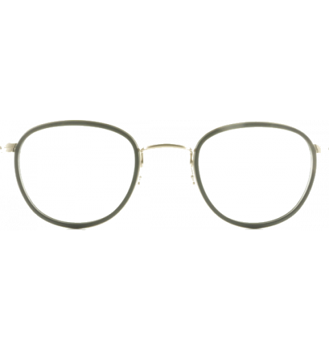 RODENSTOCK R8024 A