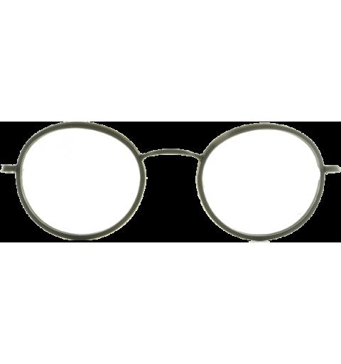 John Lennon JO136 NE K8