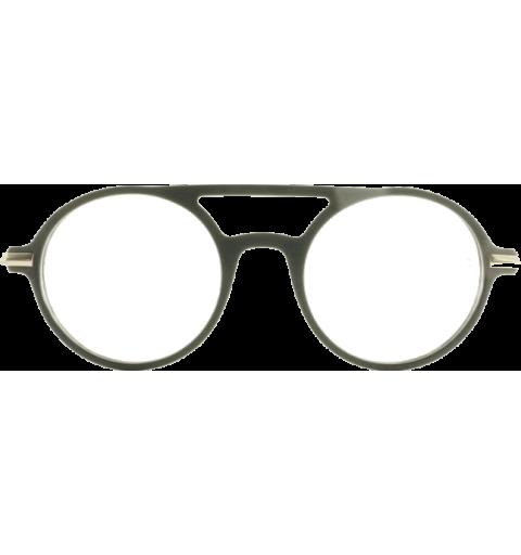 John Lennon JO129 NE A8