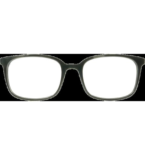 eyecroxx EC520A COL.1