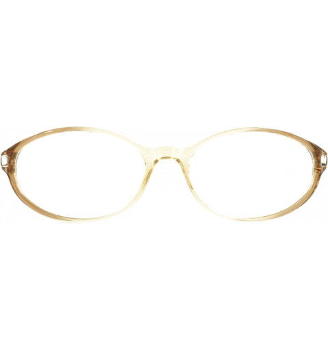 Sferoflex 1574 1009