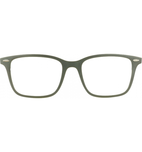 RAY-BAN RB 7144 5922 LITEFORCE