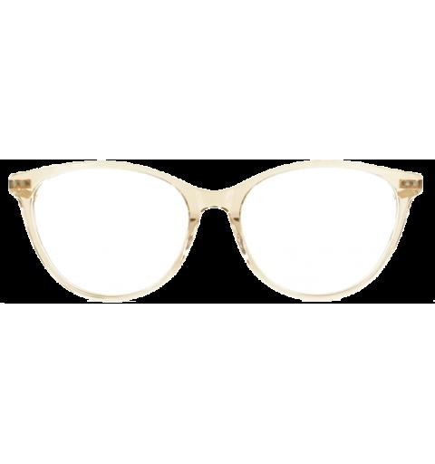 Luca eyewear 1003 C03