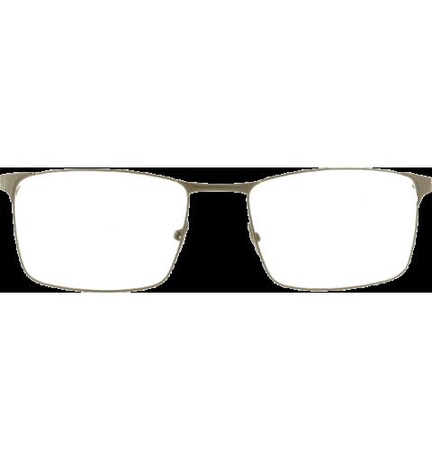 Luca eyewear ME2359 C4