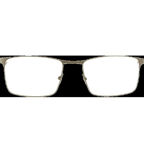 Luca eyewear ME2359 C2
