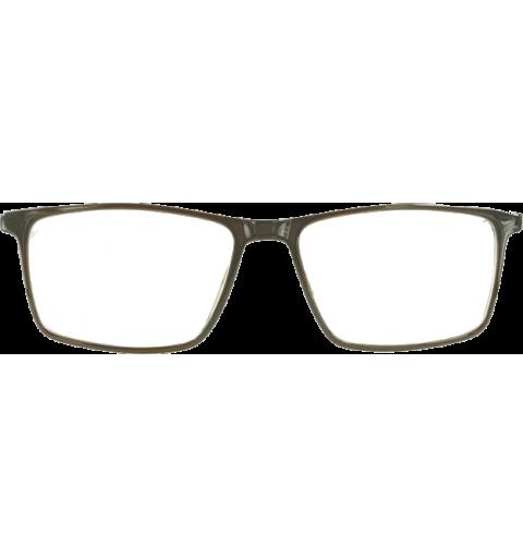 Luca eyewear LS8018 C3
