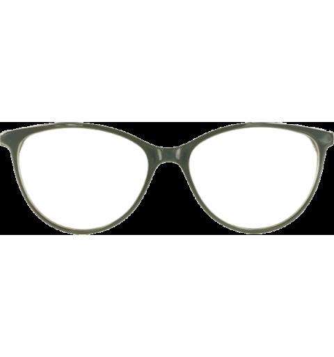 Luca eyewear 88638 C3