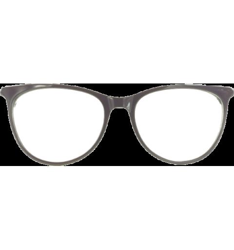 Luca eyewear 88638A C4