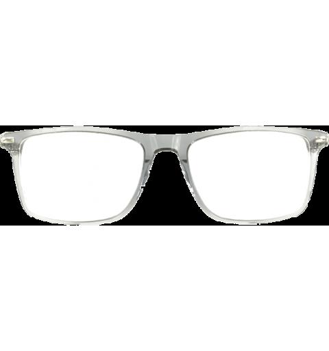 Luca eyewear 1170 C03