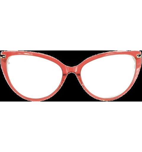 Luca eyewear MG6088 C3