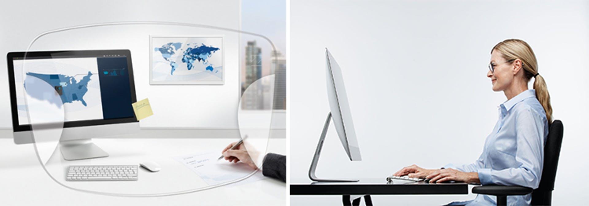 officeLensCentral