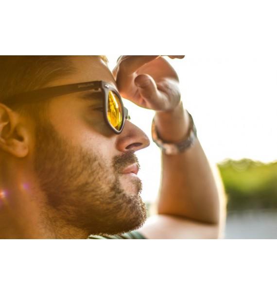 Lentile ochelari soare